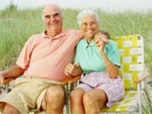 Klotho Gene Blood Pressure