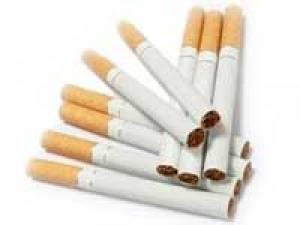 Smokeless Tobacco Dangerous Chemicals