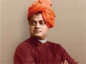 Guru Disciple Vedanta Monism Science