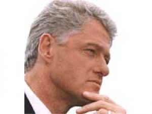 Clinton Tapes Wrestling History Branch