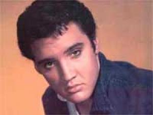 Elvis Presley Mississippi Ranch