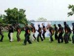 Chennai Cheetahs Rugby