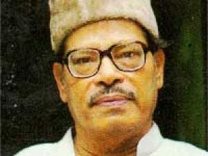 Manna Dey Dada Saheb Phalke Award
