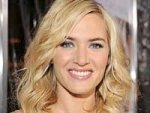 Kate Winslet Economy Uk