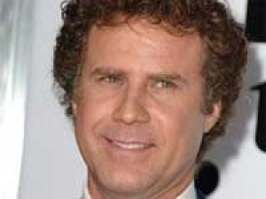 Will Ferrell Forbes Magazine