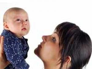 Maternity Leaves Woman Career