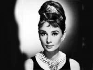 Audrey Hepburn Personal Items Auction