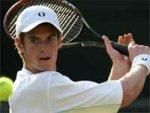 Andy Murray Single Relationship Status