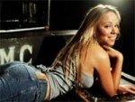 Mariah Carey Underprivileged Children