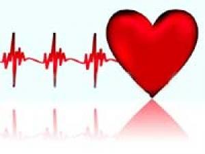 Human Heart Short Story Love God Greed