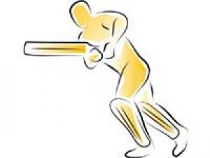 Life Game Analogy Cricket Success