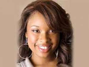 Jennifer Hudson Dispose Chicago Home