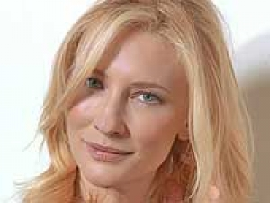 Cate Blanchett Brington Home Sale