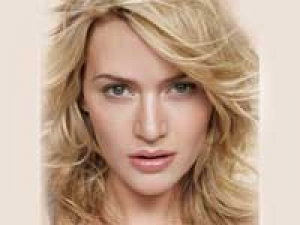 Kate Winslet Desirable Celeb Body