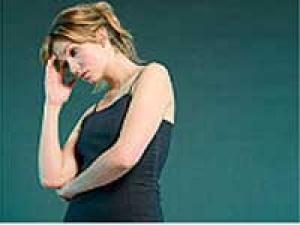 Migraine Childhood Abuse