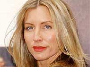 Heather Mills Divorce Paul Mccartney