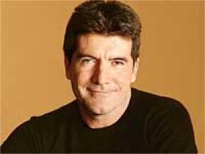 Simon Cowell Factor Us Tv Show