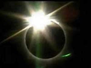 Longest Solar Eclipse