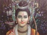 True Devotion Ramayana Story Lord Rama