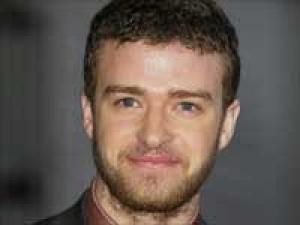 Justine Timberlake Haiti Victims