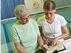 Artificial Collagen Arthritis