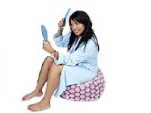 Dandruff Hair Care Remedies