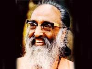 Satsang Hinduism Philosophy Aim Dharma
