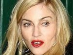 Madonna Joins Marriage Ref