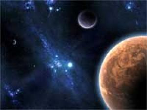 Universe Age