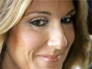 Celine Dion Failed Pregnancy