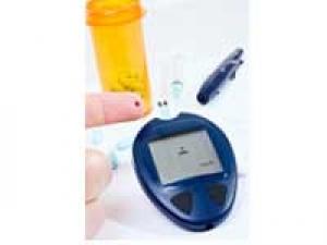 Metformin Drug Helpful Diabetes
