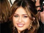 Miley Cyrus Quits Music