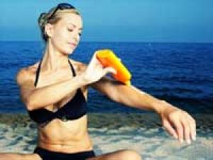Myth Facts Sunscreen