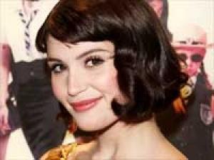 Gemma Arterton Bond Girl