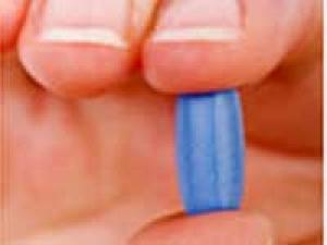 Viagra Boosts Conception