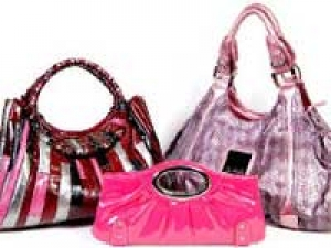 Trendy Bags Witco