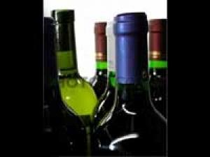 Alcohol Testing Kit