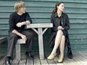 Women Husband Work Hours