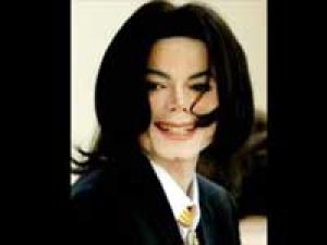 Michael Jackson Portrait Auction