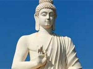Buddha Definition Meditation Pure Awareness