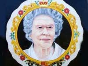 Queen Baby Pics Birthday