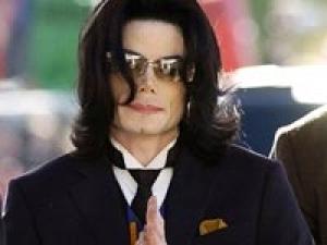 Michael Jackson Lawyer Dead