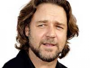 Russell Crowe Achilles Tendon