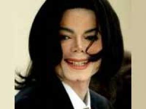 Michael Jackson Kids Distress