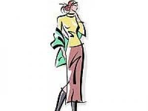 Ahana Deol Fashion Store