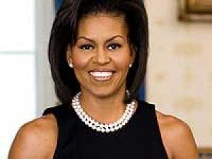 Michelle Obama Controvercy
