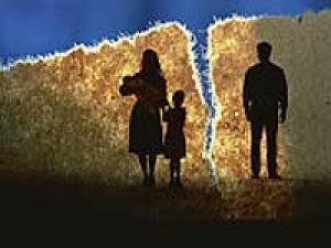 Divorce Rates High Indians Malaysia