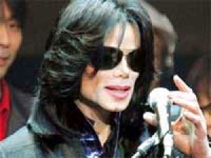 Michael Jackson Will