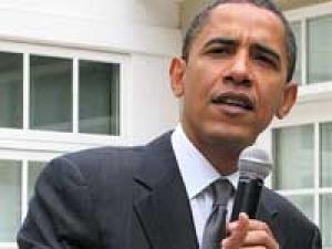 Obama Shepard Fairey Hope Poster
