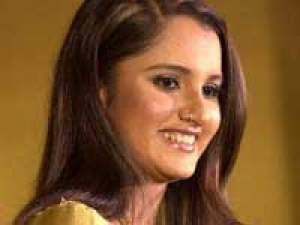 Sania Mirza Shoaib Malik Personal Life